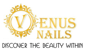 Venus Nails | Manicure | Pedicure | Waxing services | Greenville, NC 27834